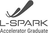 L-Spark Accelerator Graduate