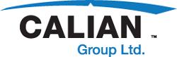 Calian logo