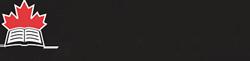 Logo de l'Université de Carleton