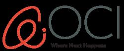 Logo du Centres d'innovation de l'Ontario