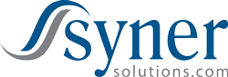SynerSolutions logo